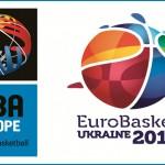 Ottavi finale Europei basket 2015