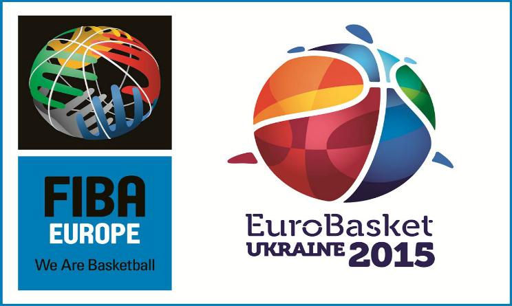spagna campione euro basket 2015