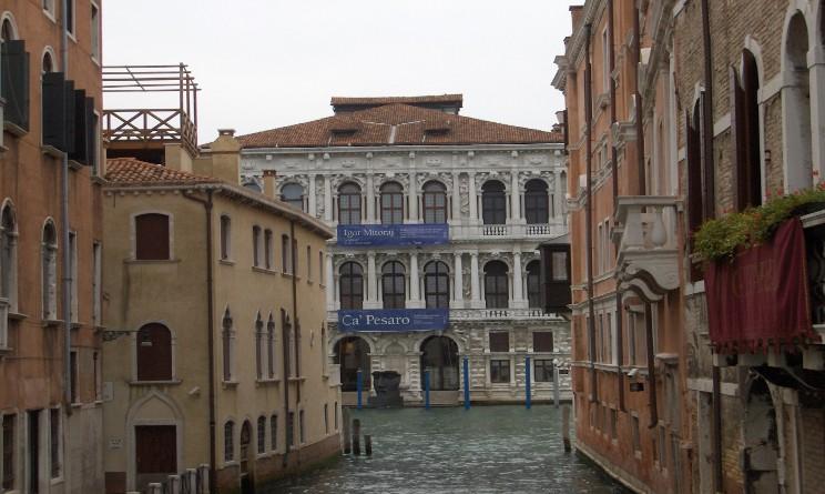 mostre venezia 2015 delizie di vetro al museo d 39 arte