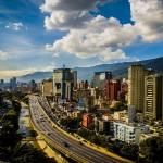 Le 10 città più pericolose al mondo