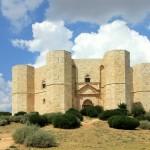 7 castelli bellissimi da visitare in Italia: dove andare per un weekend da favola