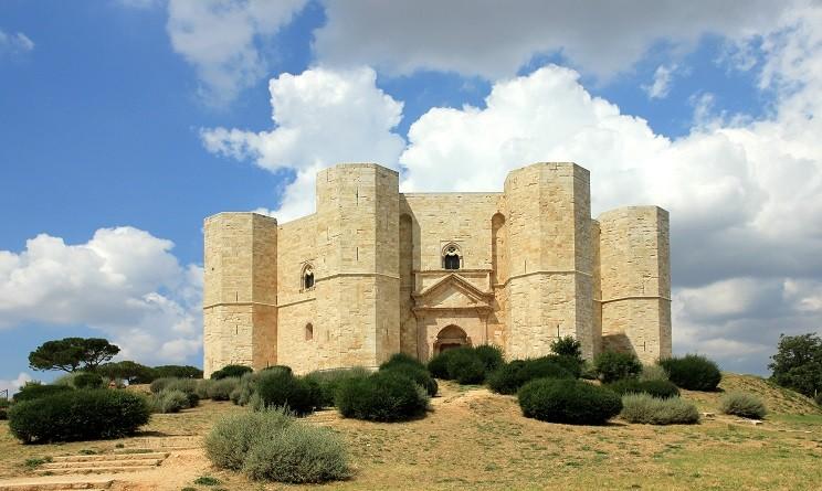 7 castelli bellissimi da visitare in italia dove andare for Visitare in italia