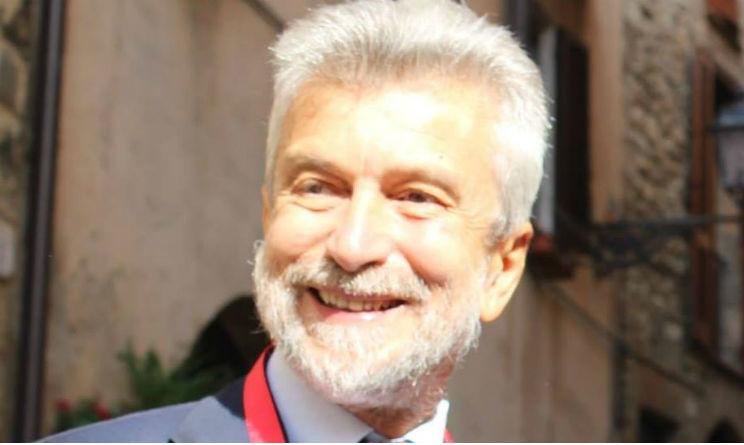 riforma pensioni novità Cesare Damiano