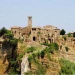 10 borghi bellissimi in Italia