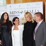 Miss Italia 2015 curvy