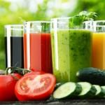 Dieta disintossicante per dimagrire