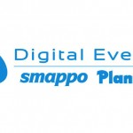 startup italia digital events