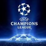 Champions League Juve napoli