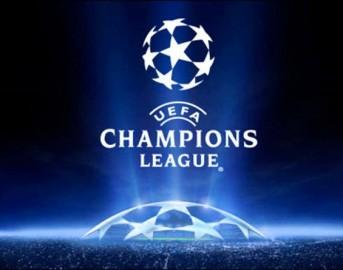 Champions League 2016/2017 risultati finali e classifiche seconda giornata