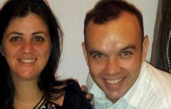Omicidio Eligia, il marito ritratta$