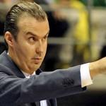 Basket Italia Israele