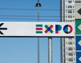 Milano Expo 2015: programma eventi di mercoledì 2 settembre