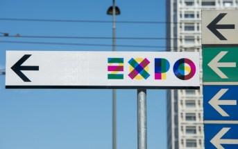 Milano Expo 2015: programma eventi di lunedì 19 ottobre