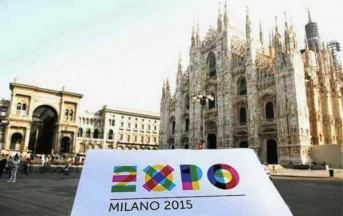 Milano Expo 2015: programma eventi di martedì 22 settembre