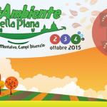 festa su legalità Legambiente Toscana