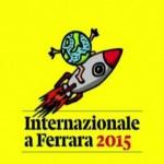 Festival Internazionale Ferrara 2015 date e eventi