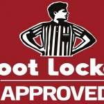 Foot Locker lavora con noi