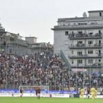 Serie A sesta giornata