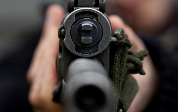 Molochio (Reggio Calabria), donna uccisa a colpi di fucile