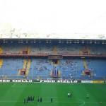 Sampdoria-Palermo streaming gratis
