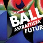 mostra Parma Giacomo Balla 2015
