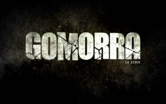 Replica Gomorra 3 la serie prima puntata: dove vedere in televisione e in streaming i primi due episodi
