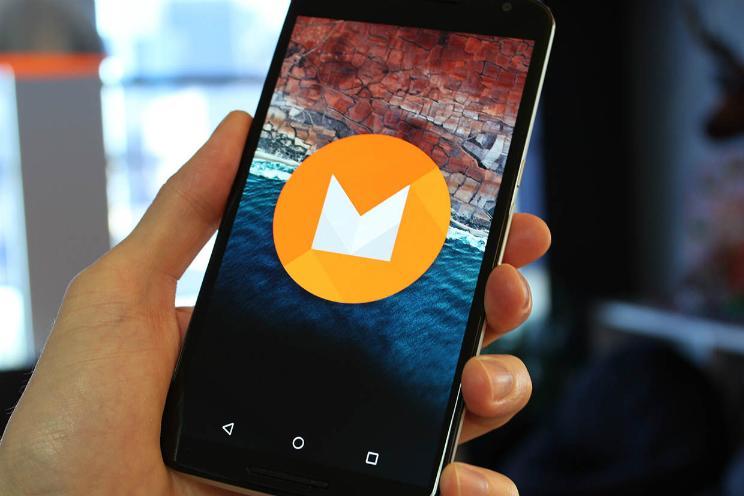 Google Messenger v1.5