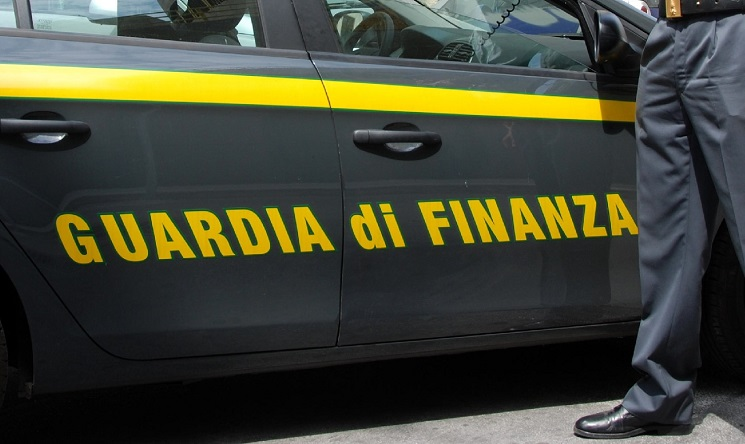 DOCENTI UNIVERSITARI ARRESTATI A FIRENZE