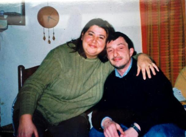 Guerrina piscaglia processo parla il marito mia moglie - Il marito porta la moglie a scopare ...