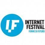 Interne Festival 2015 Pisa