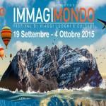 immagimondo 2015 lecco