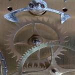 Offerte di lavoro per ingegneri meccanici