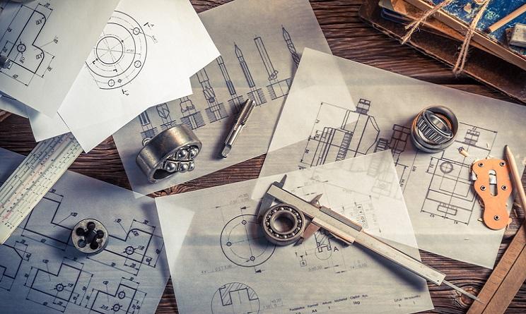 Offerte di lavoro per architetti