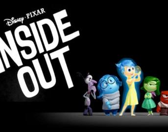 Inside Out film 2015: i segreti del successo del nuovo capolavoro Pixar