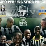 Unesco Cup