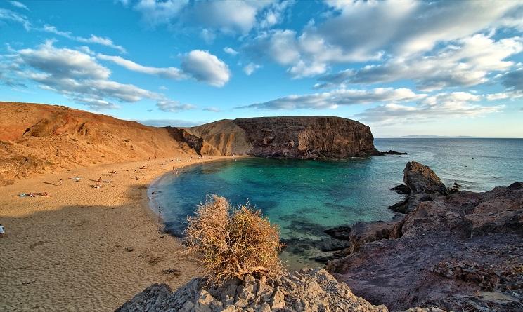 Vacanze al mare ottobre 2015: 5 mete economiche o bellissime