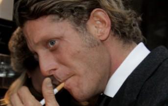 Lapo Elkann sequestro simulato per pagarsi trans e droga: bufera sul rampollo di casa Agnelli