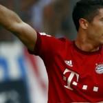 Arsenal-Bayern Monaco probabili formazioni Champions League