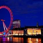 Capodanno a Londra o New York offerte