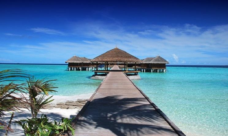 Vacanze al mare ottobre 2015: dove andare all'estero per spendere poco e divertirsi