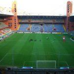 Diretta Sampdoria-Milan streaming gratis