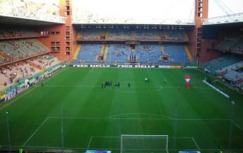 Diretta Sampdoria – Milan dove vedere in tv e streaming gratis Serie A