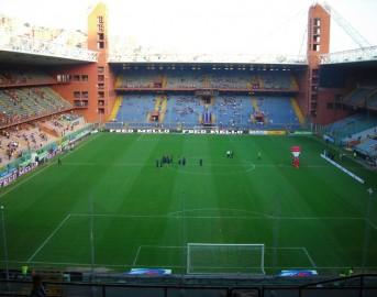 Diretta Sampdoria – Roma dove vedere in tv e streaming gratis Serie A