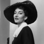 Maria Callas anniversario
