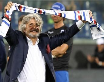 Sampdoria 1-1 Cagliari risultato finale: highlights e video gol