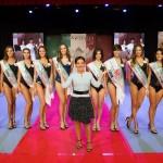 Miss Italia 2015 anticipazioni
