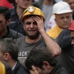 Morti sul lavoro oggi in Italia
