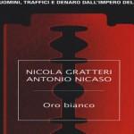 'Ndrangheta cocaina Nicaso Gratteri