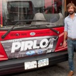 Andrea Pirlo news New York