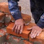 Offerte di lavoro per muratori